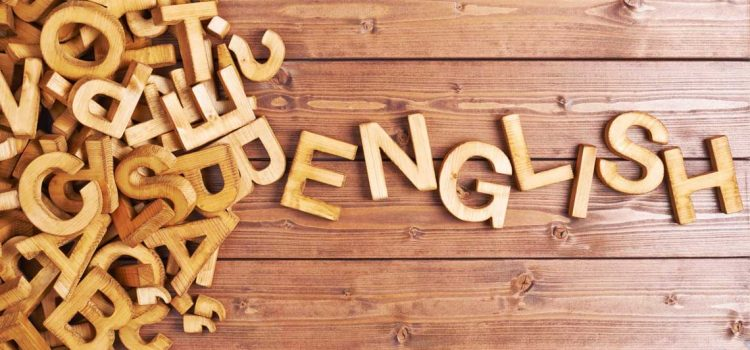 چگونه میتوان زبان انگلیسی را بدون کلاس یاد گرفت ؟