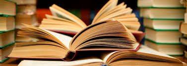 خواندن کتاب، همه ی آنچه شما برای یادگیری لغات انگلیسی نیاز دارید را فراهم میکند.