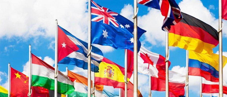 ۲۲ نکته اساسی برای یادگیری زبان خارجی
