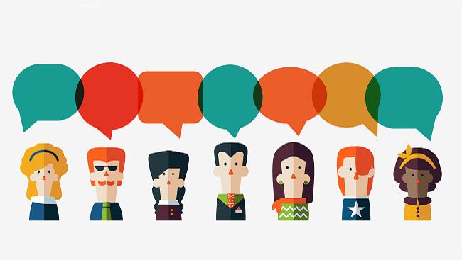 چند زبان را می توانید بیاموزید؟