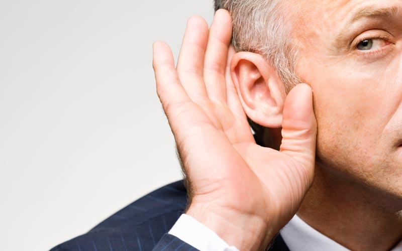 راه های تقویت مهارت شنیداری در زبان انگلیسی