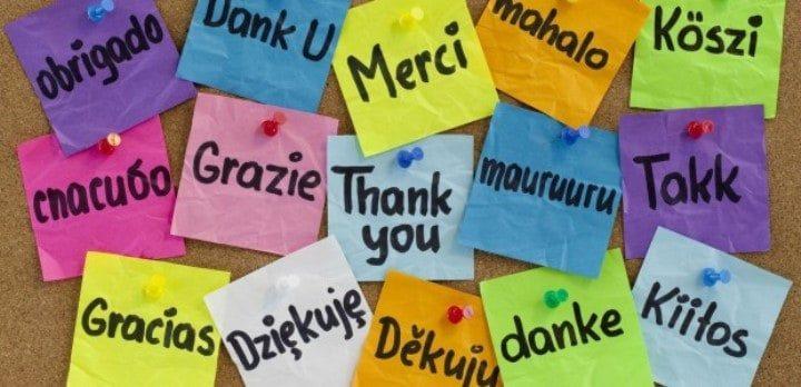1000 کلمه پرکاربرد زبان انگلیسی با معنی