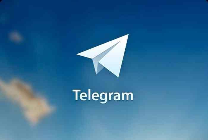 کانالهای تلگرام یادگیری زبان انگلیسی