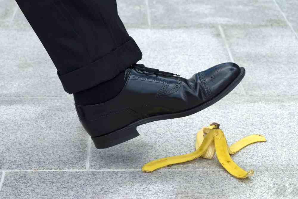 8 اشتباه بزرگ در آزمون آیلتس