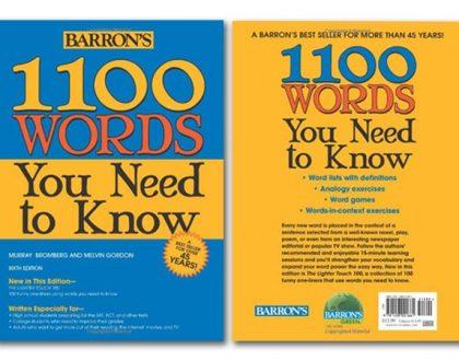دانلود کتاب 1100