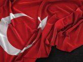 ۱۰۰۰ کلمه پرکاربرد زبان ترکی با معنی