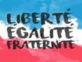 ۱۰۰۰ کلمه پرکاربرد زبان فرانسه با معنی