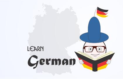 ۱۰۰۰ کلمه پرکاربرد زبان آلمانی با معنی