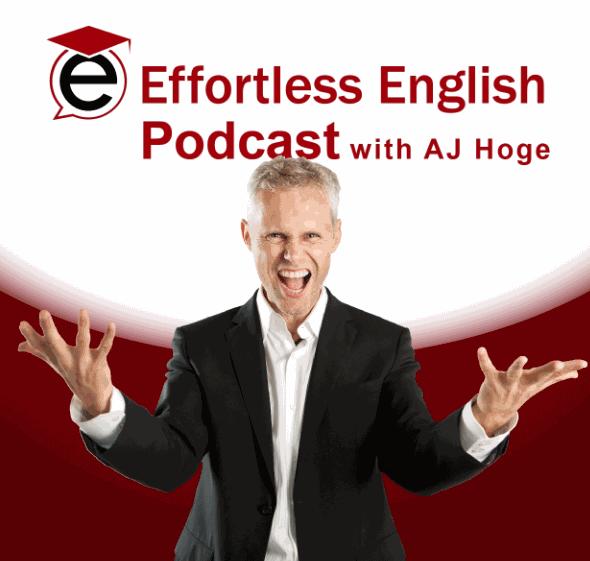 مجموعه Effortless English